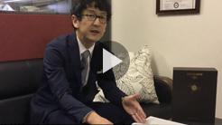 全国の医学生の皆様へ 岩田 健太郎 先生の場合(2)