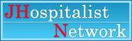 JHospitalNetwork