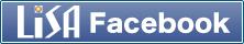 LiSA Facebook